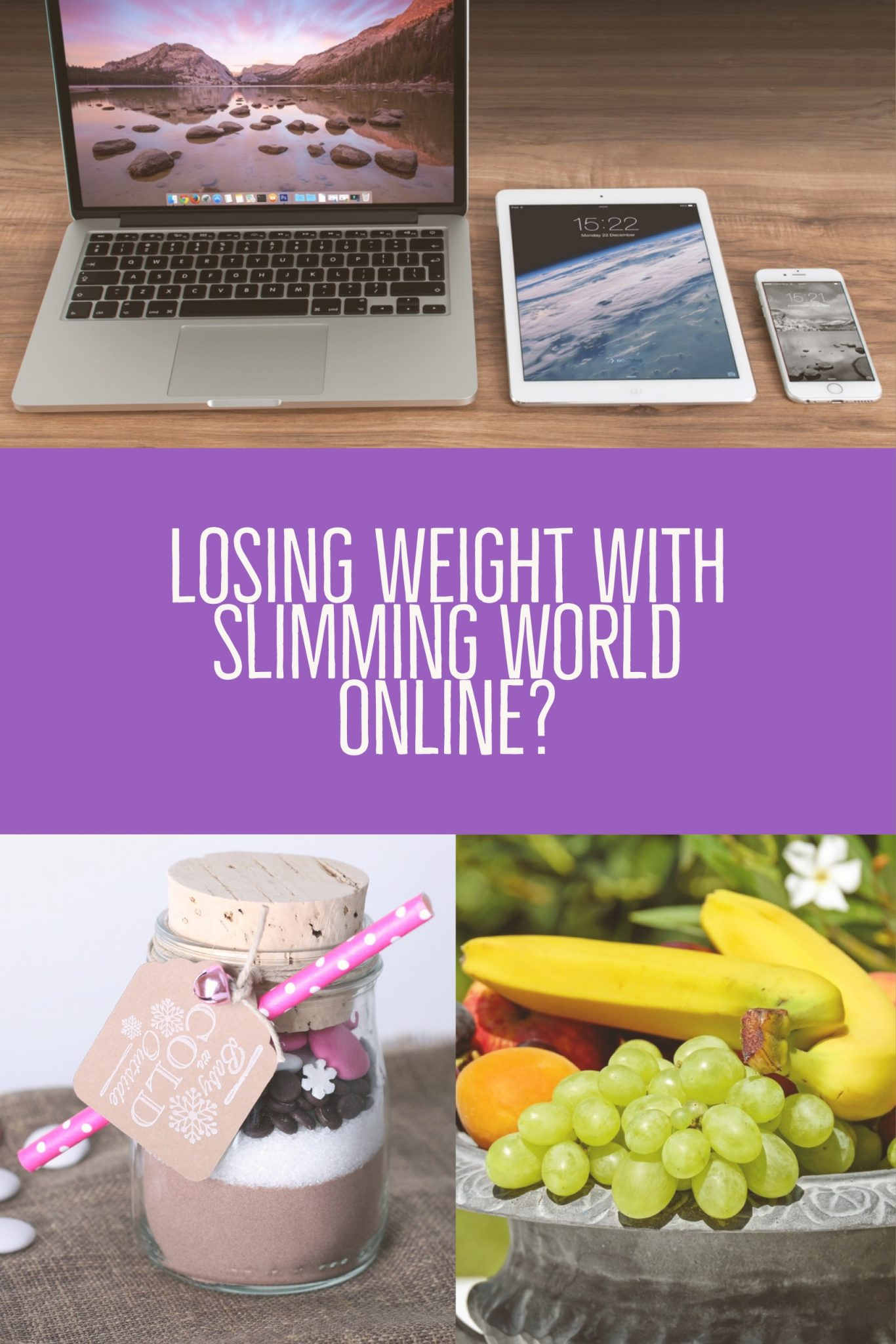 Does Slimming World Online Actually Work Candyfloss